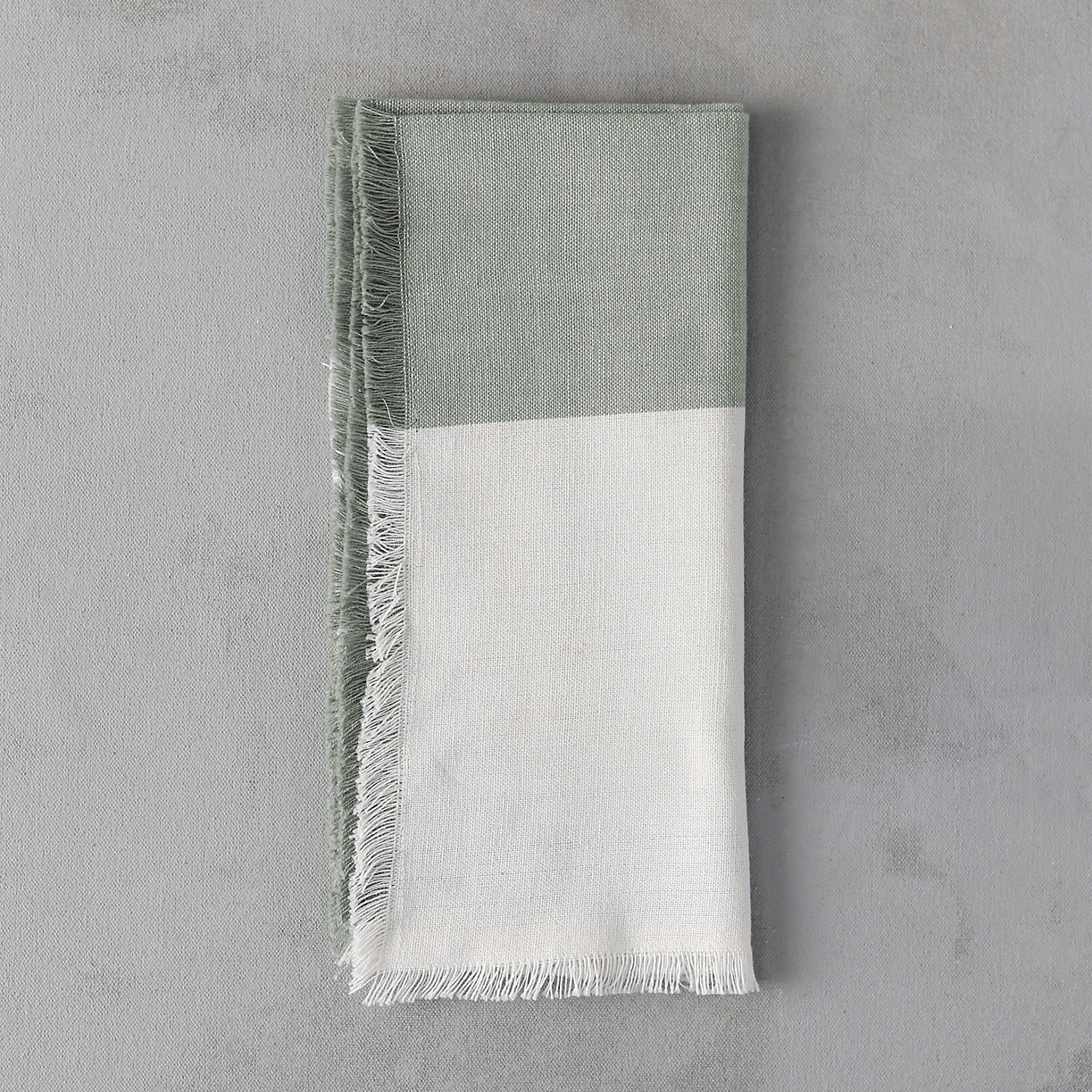 Colorblocked Cotton Napkin.jpeg