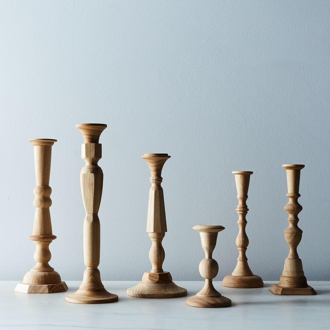 Georgian Wood Candlesticks.jpg