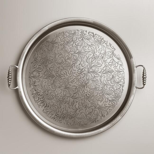Large Round Iron Tea Tr.jpg