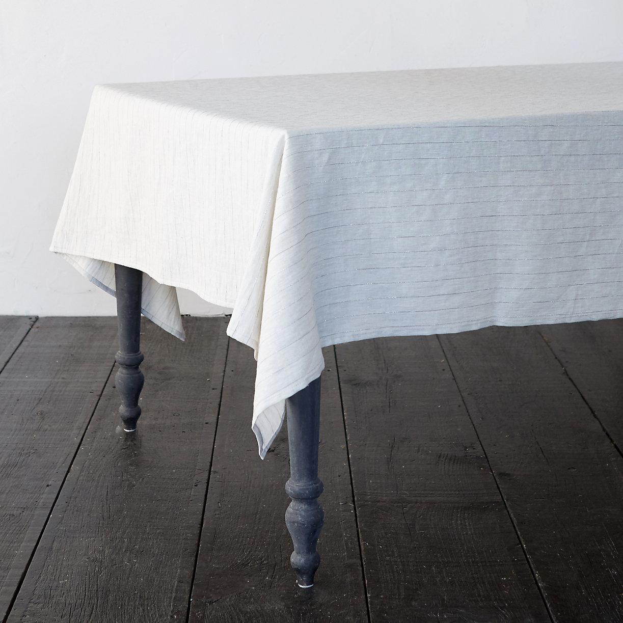 Linen Pinstripe Tablecloth.jpeg