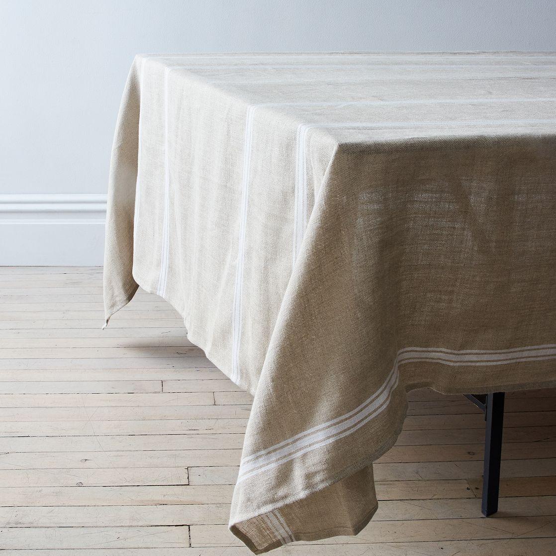 Fall Table Decoration Ideas / boxwoodavenue.com