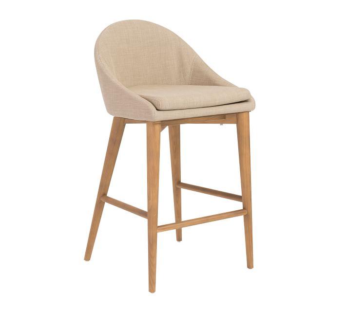 Best modern farmhouse kitchen counter stools