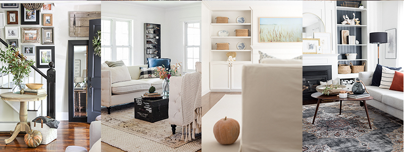 fall-family-rooms-2.jpg