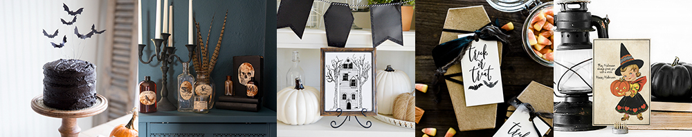 Halloween-Printable-1.jpg