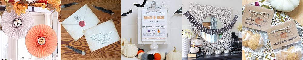 Halloween-Printable-4.jpg