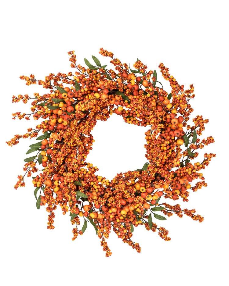 WRG-1641012_Fall-Berry-Wreath_Closeup-10-2.jpeg