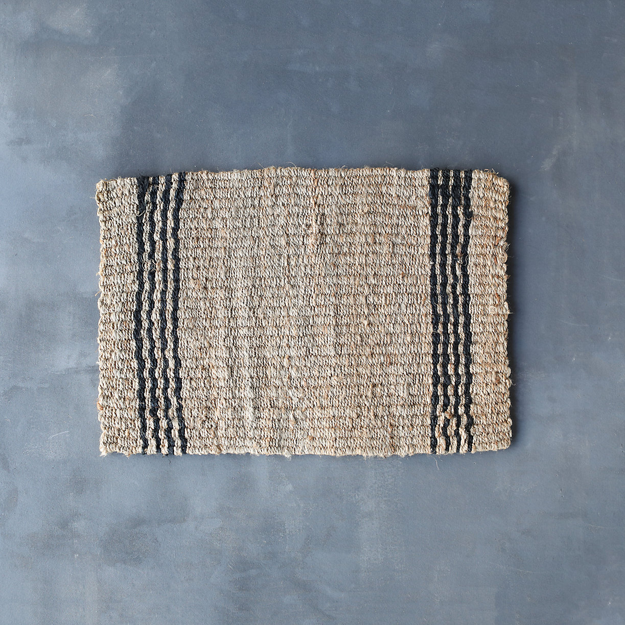 Shop for your porch - Simple touches like a garland, wreath, or new doormat are fun elements to add to your fall decor!