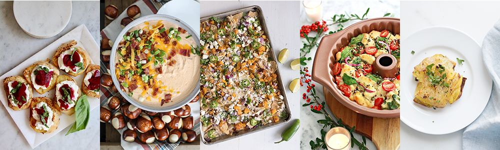 Fall-Appetizers-3.jpg