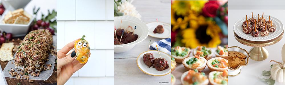 Fall-Appetizers-4.jpg