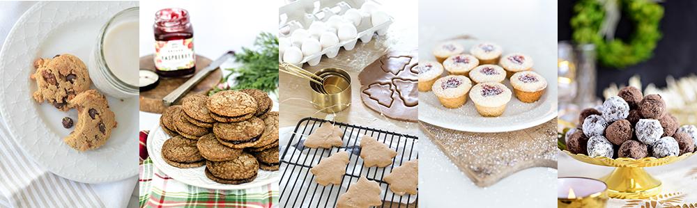 Christmas-Cookies-3.jpg
