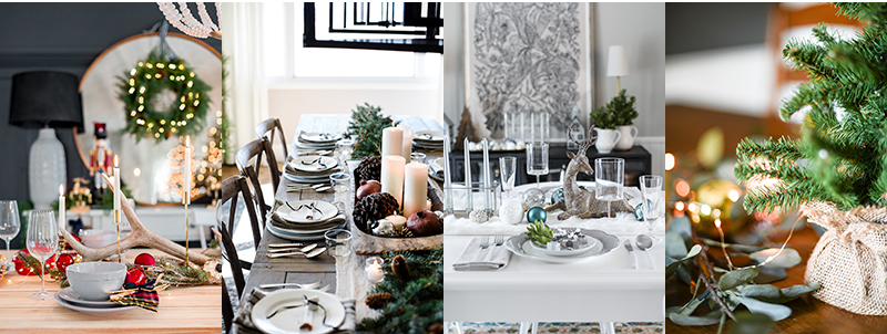 tablescapes3.jpg