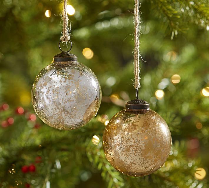 silver-gold-mercury-glass-ball-ornaments-set-of-6-o.jpg