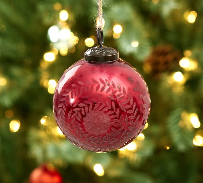 etched-mercury-ornament-red-1-o.jpg