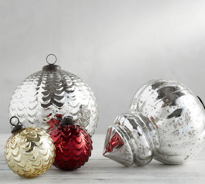 antique-mercury-ornaments-o.jpg