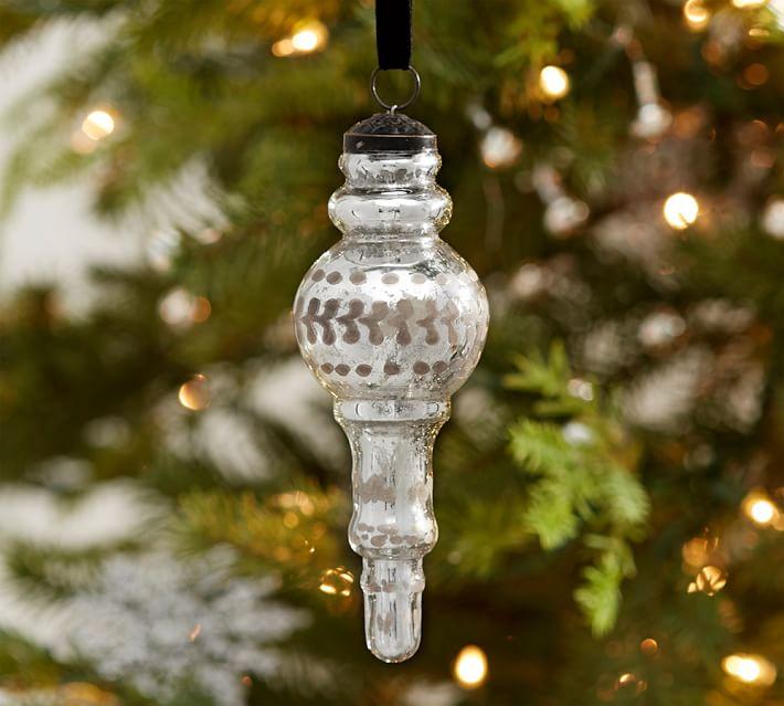 etched-mercury-finial-ornament-o.jpg