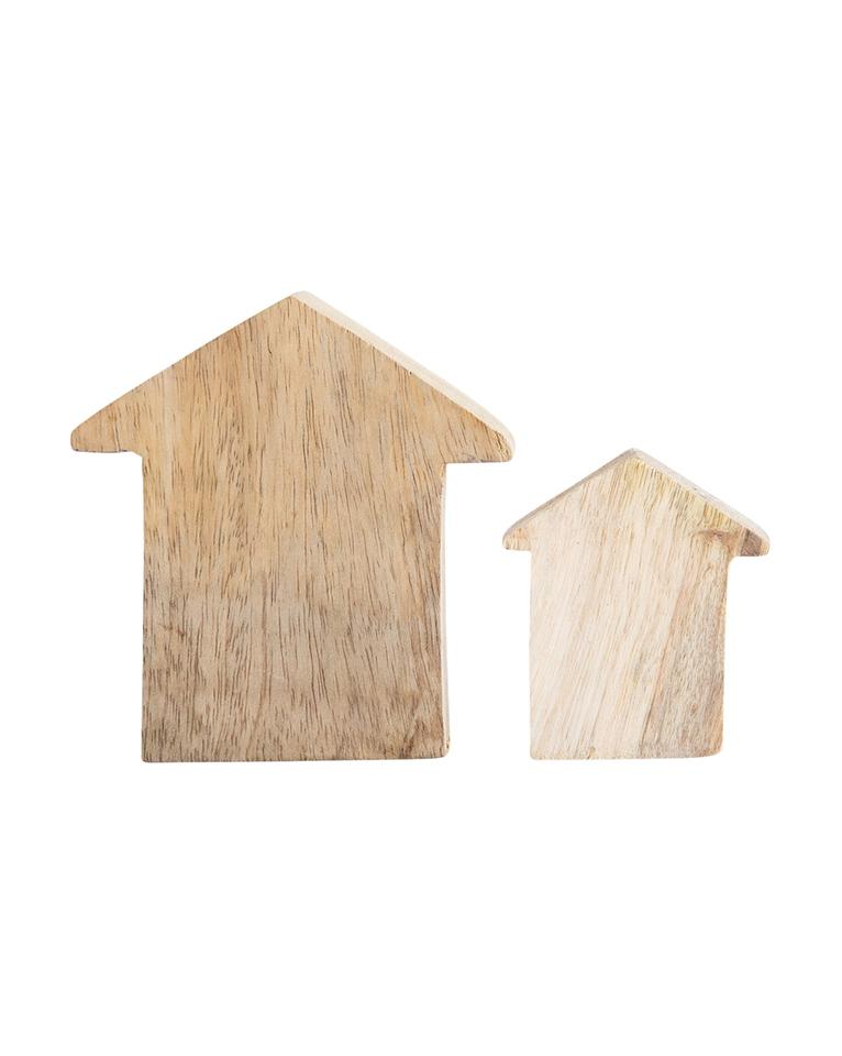 Wooden_House_Object_1_960x960.jpg