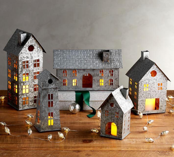 galvanized-village-houses-o.jpg