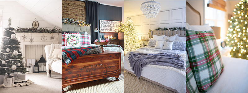 Christmas-Bedroom-4.jpg