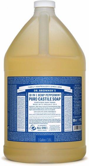 drb-liquid_soap-128oz-peppermint.jpg