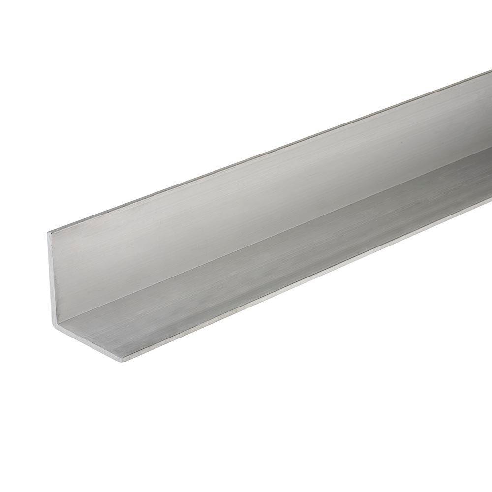 everbilt-bar-flats-tubes-rods-800047-64_1000.jpg