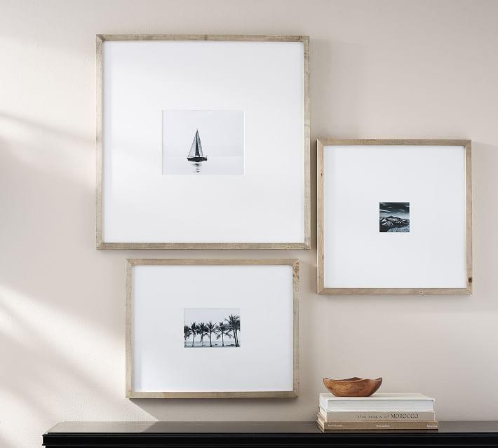 Farmhouse Bedroom Decor | Modern Farmhouse Decor