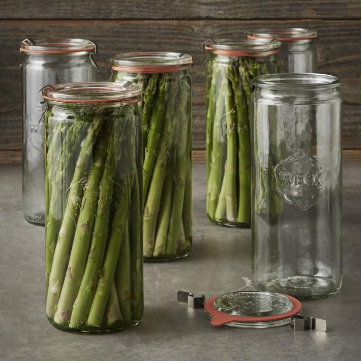 weck-asparagus-jar-o-2.jpg