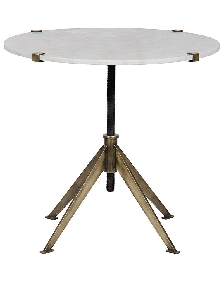 Devyn_Adjustable_Side_Table_1_960x960.jpg