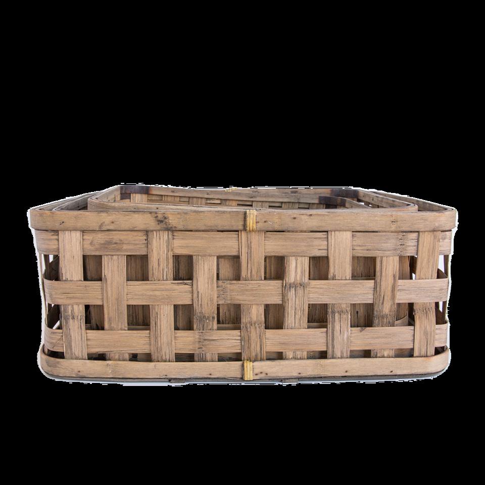 Waldorf_Basket_2_960x960.png