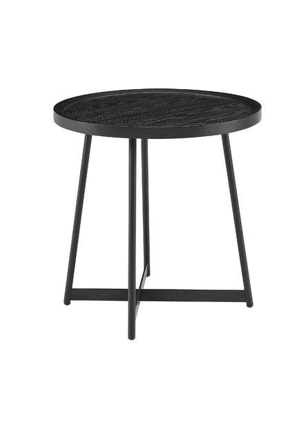 gweneth-side-table-black-ash_1.jpg