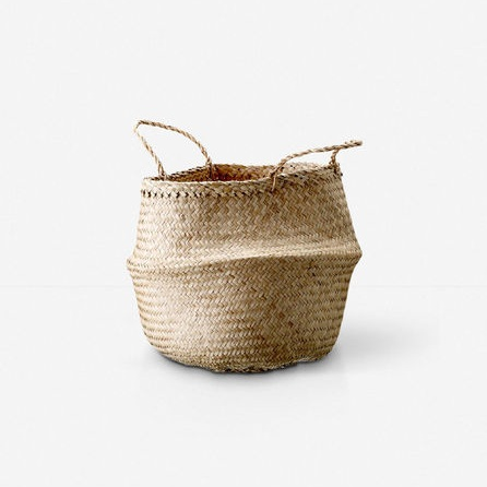 serena-basket-natural_1564991625.jpg