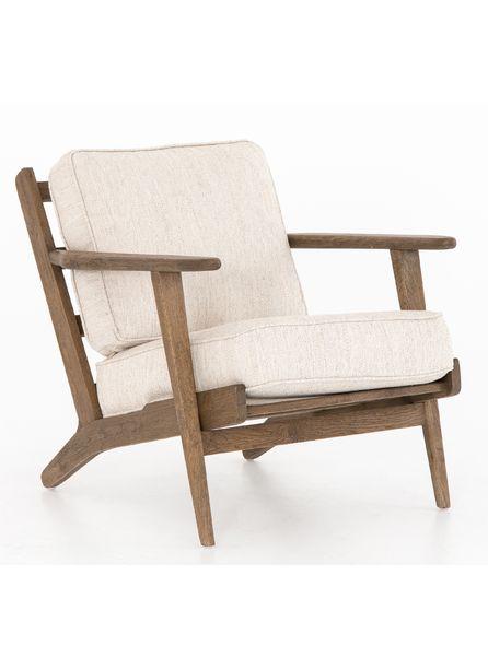 austin-lounge-chair-avant-natural_11.jpg