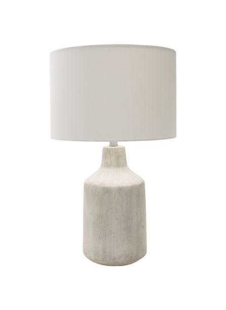 orine-table-lamp_1.jpg