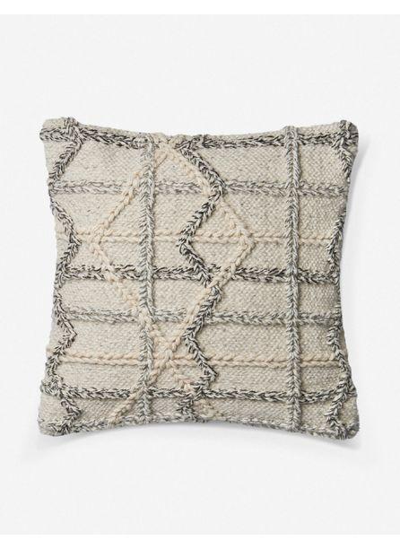 antonya-pillow-indigo-ed-ellen-degeneres-crafted-by-loloi_1.jpg