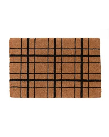 Plaid_Doormat_large.jpg