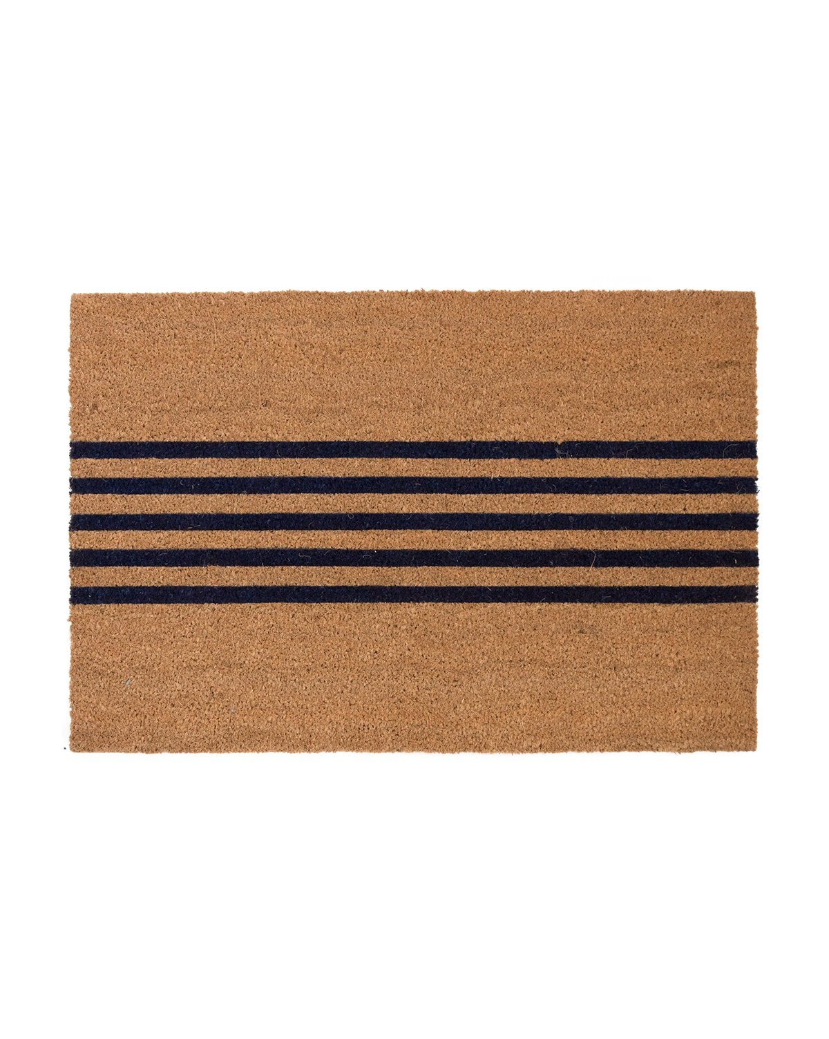 Five_Stripe_Doormat.jpg