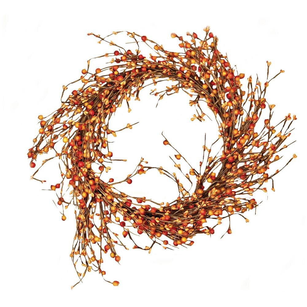 orange-brown-decorative-wreaths-5246or-64_1000.jpg