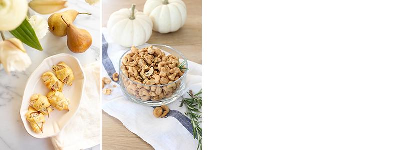 Fall-Appetizers-5.jpg