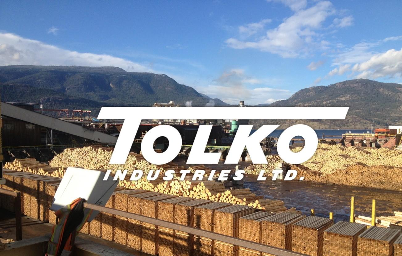 tolko-with-bg.jpg