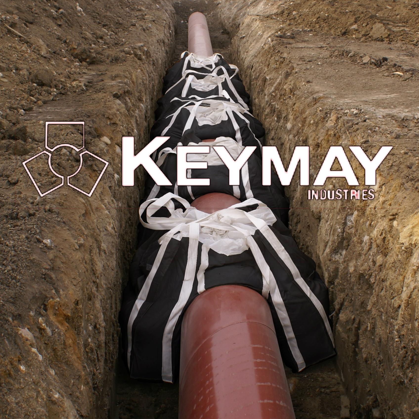keymay-with-bg.jpg