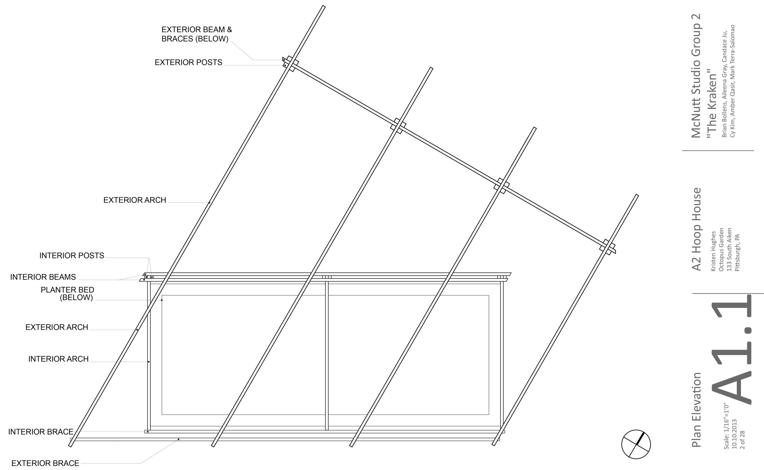 FINAL PDF 10_10_13-2.png