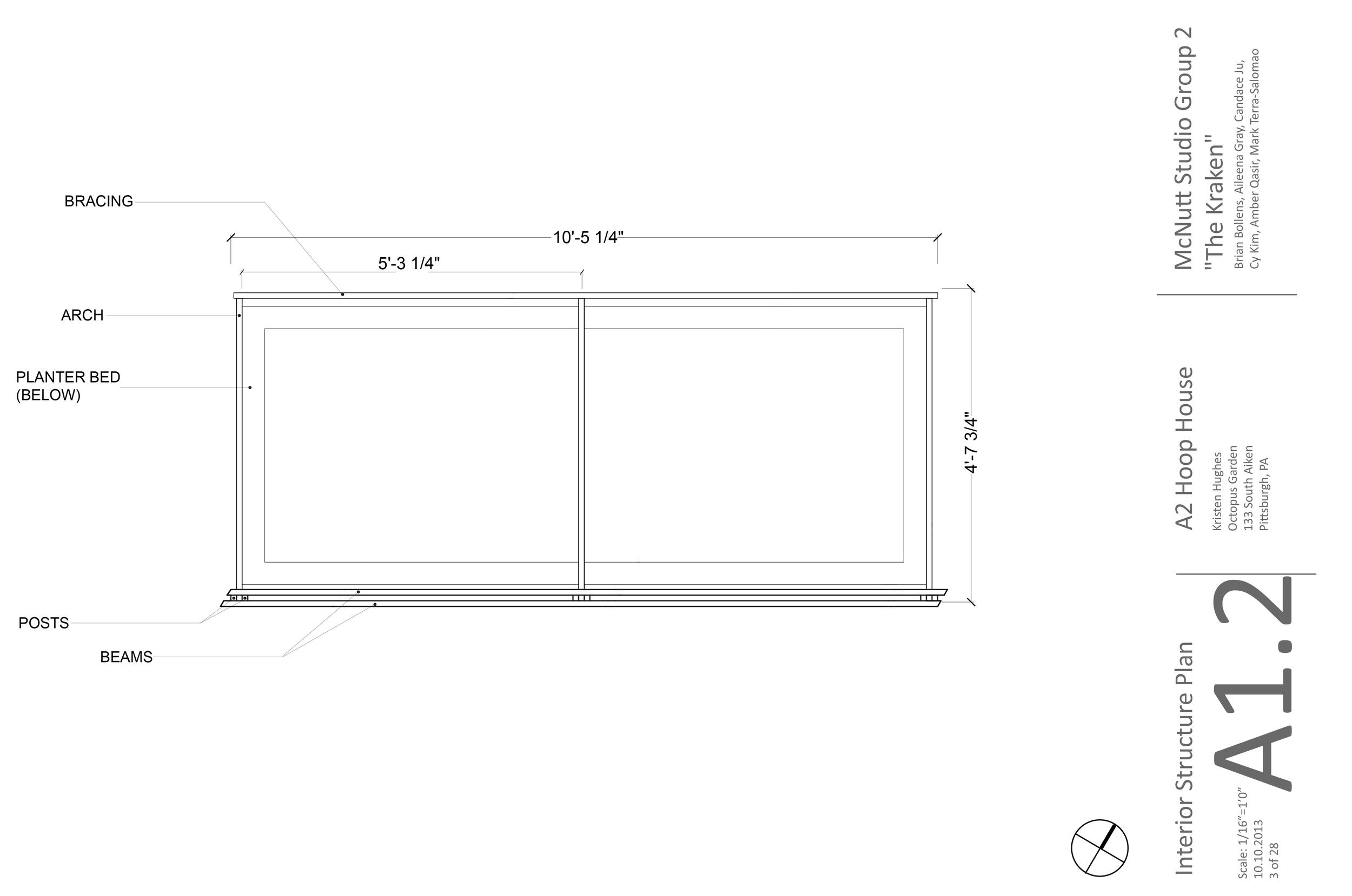 FINAL PDF 10_10_13-3.png