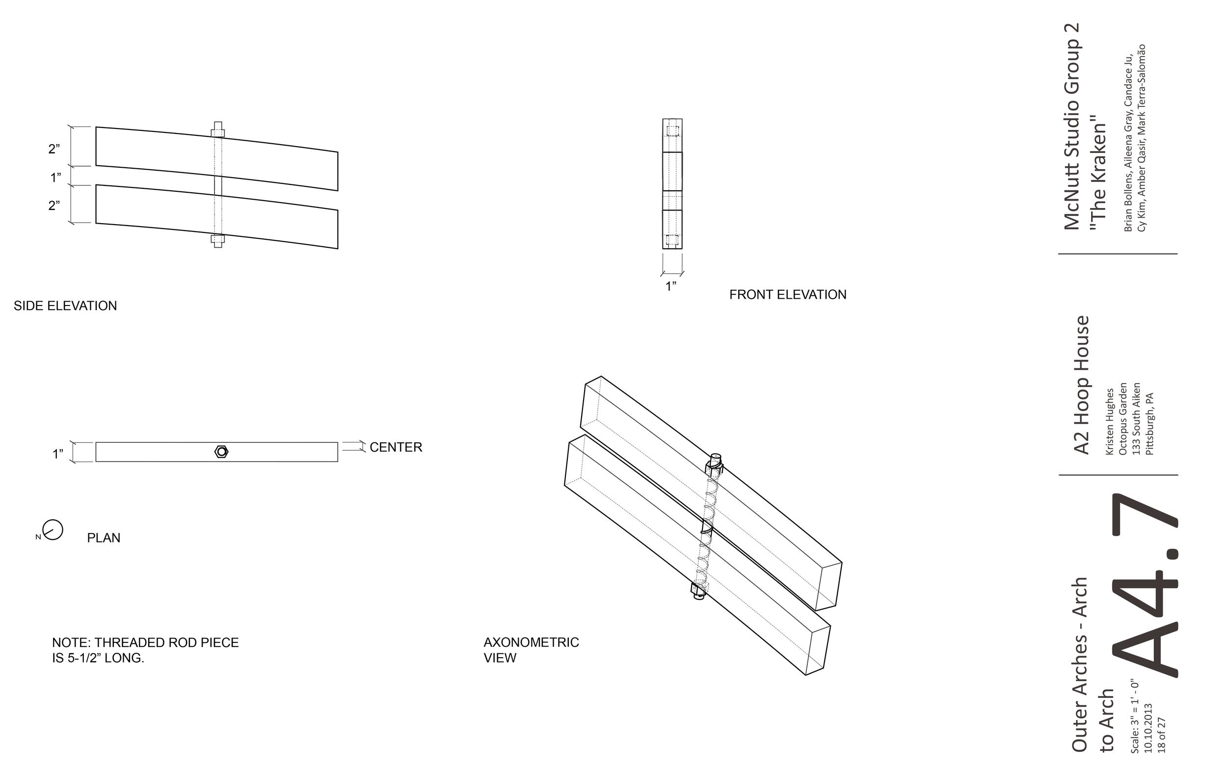 FINAL PDF 10_10_13-19.png