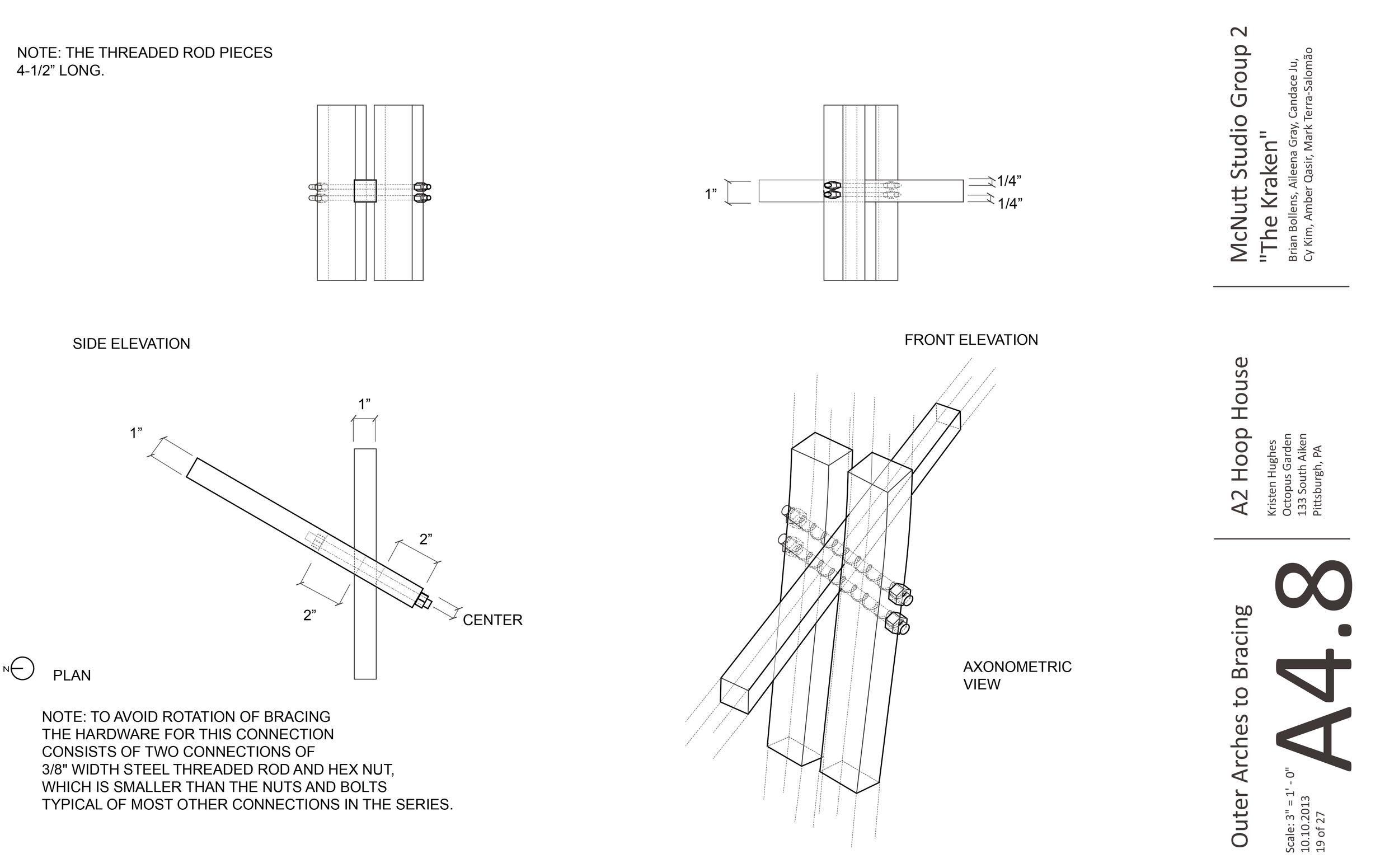 FINAL PDF 10_10_13-20.png