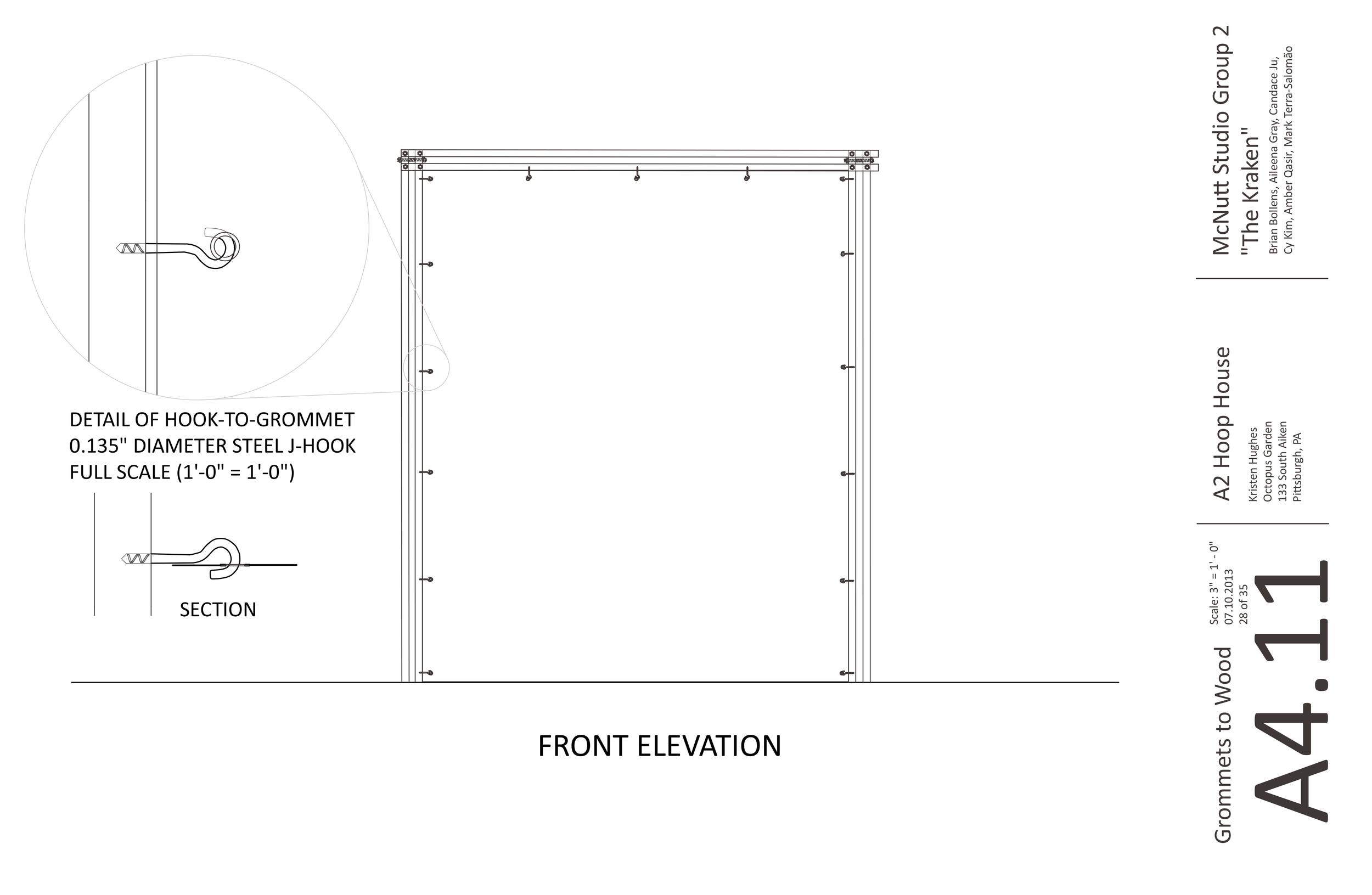 FINAL PDF 10_10_13-23.png