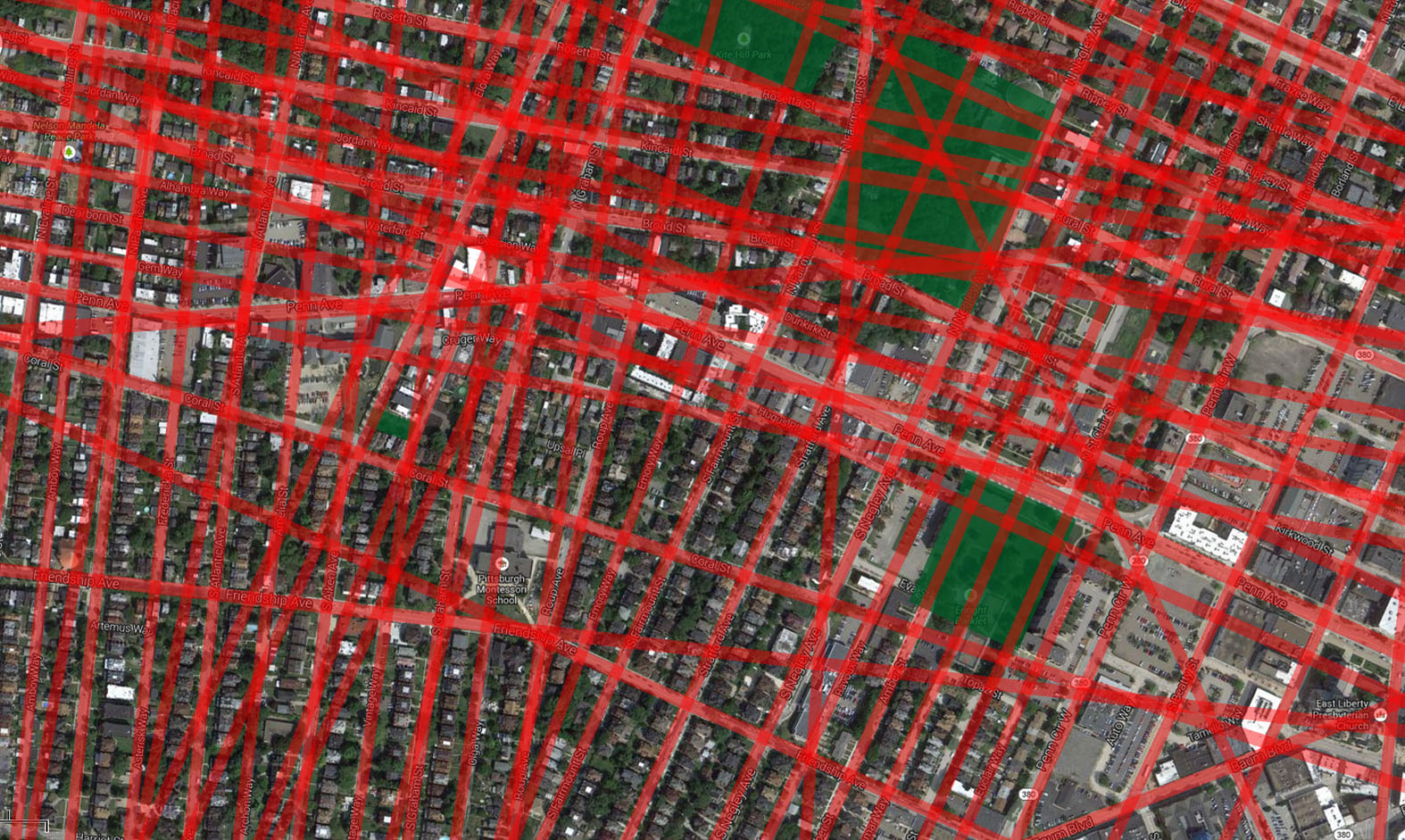 streetlines.jpg