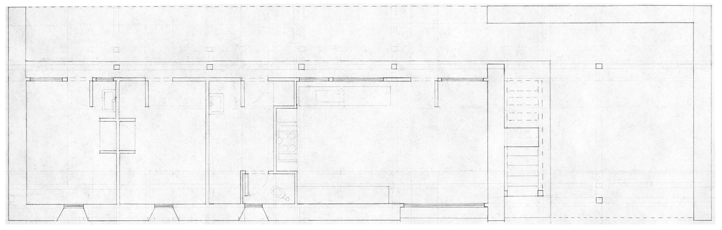 First Floor Plan18.png