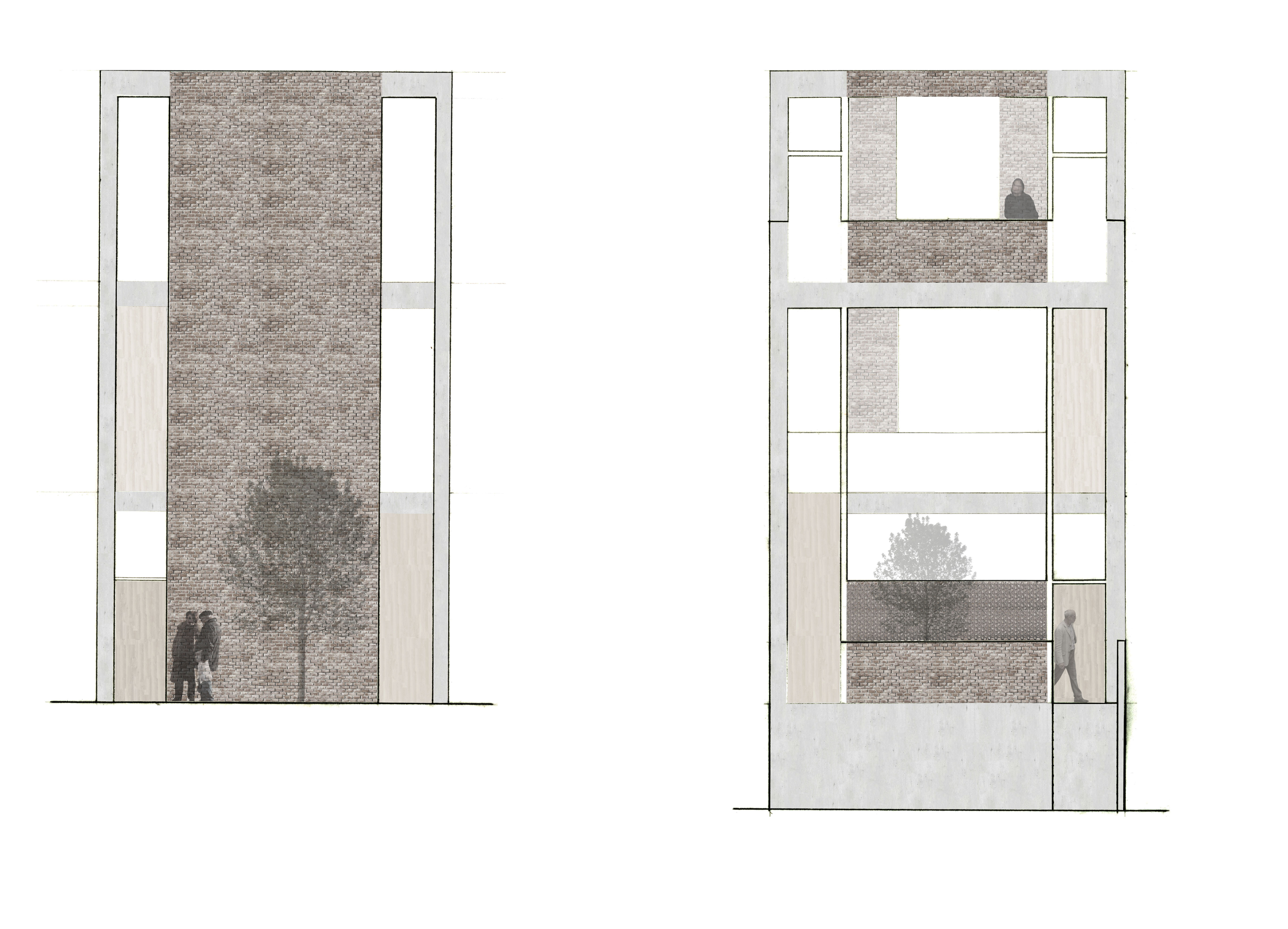 rowhouse_elevations.png