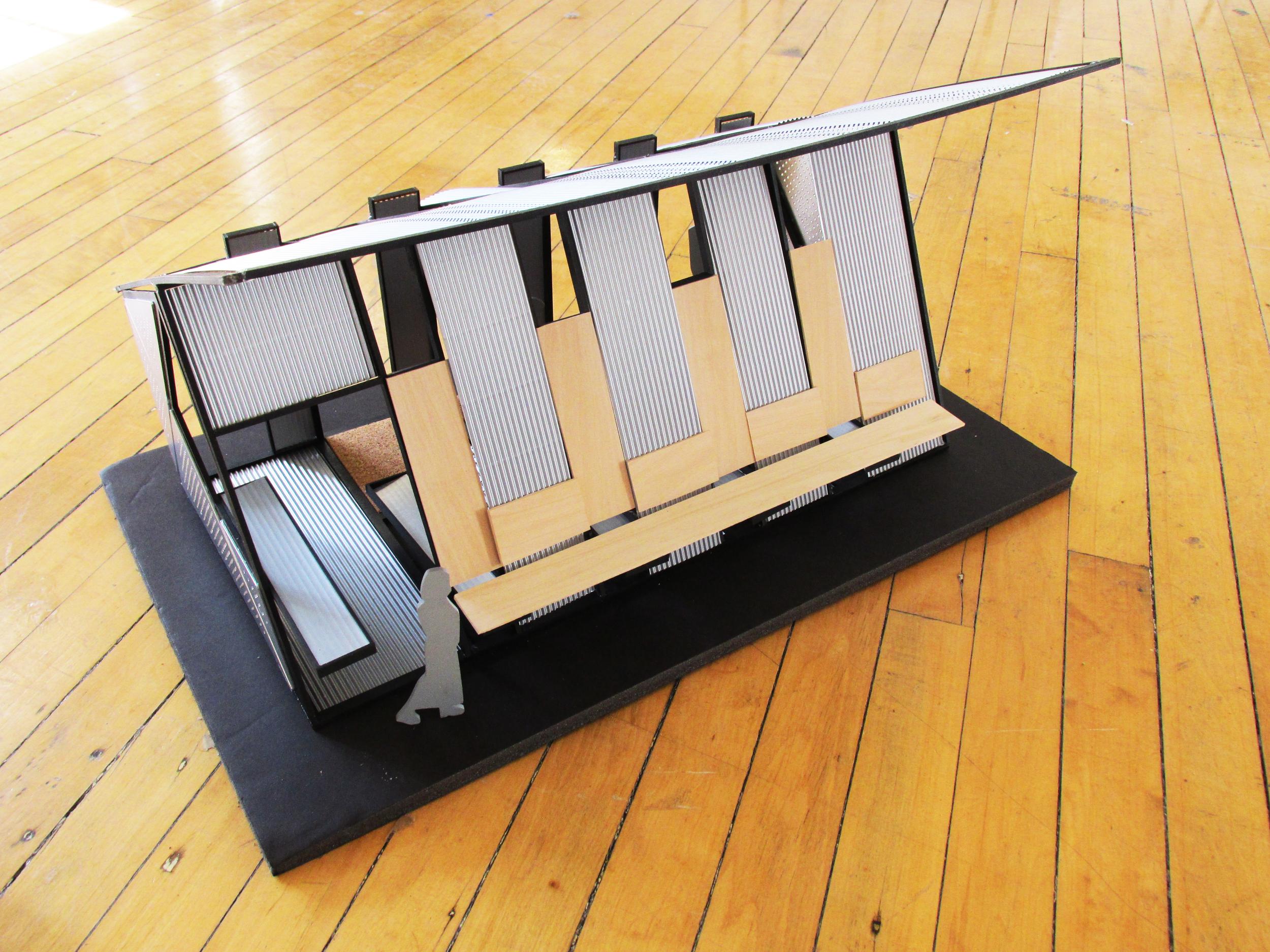 Esposito_Terra-Salomao_modelphoto_01_bench_facade.jpg