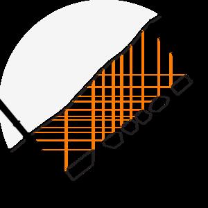 str2p_diagram2.png