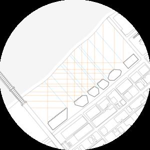 str2p_diagram3.png